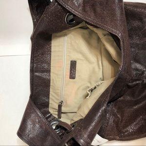 Givenchy Bags - Givenchy shoulder tote